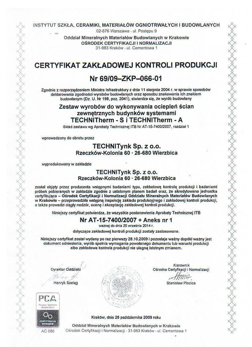 certyfikat-zakladowej-kontroli-jakosci