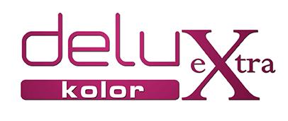 logo-delux
